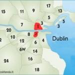 Zone Dublin