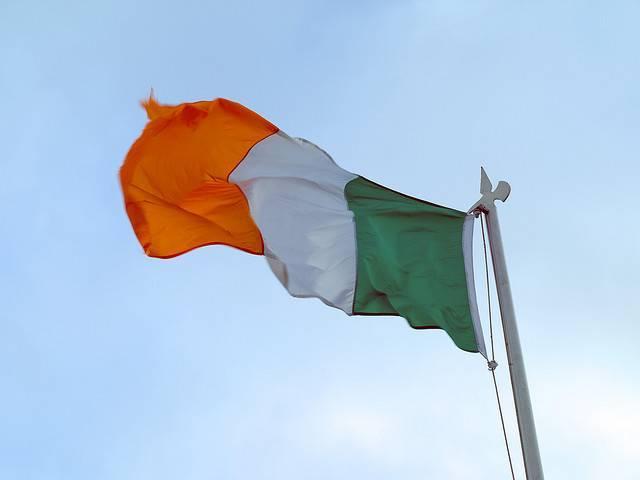 agences de recrutement en irlande  les meilleurs sites internet