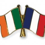 Flag-Pins-Ireland-France