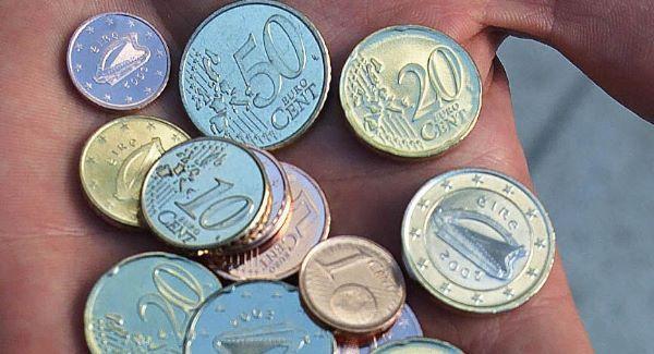 Salaire en Irlande et niveau de vie - Francais Dublin on