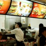 McDonalds-in-London-007