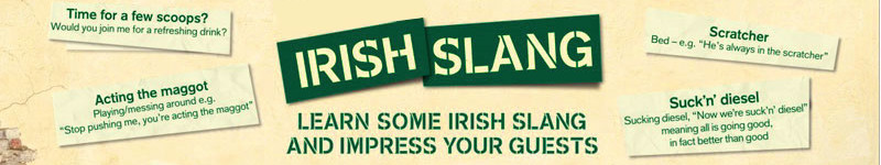 irish_slang_words