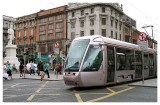 dublin_-_abbey_street_-_luas