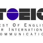 toeic-2