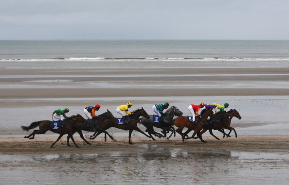 Laytown+Races+8Igf__fybPal