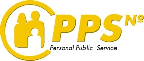 PPS Number en Irlande