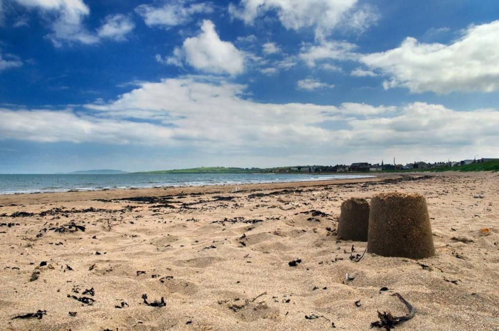 Skerries+Beach+CREDIT+Brendan+Lyons