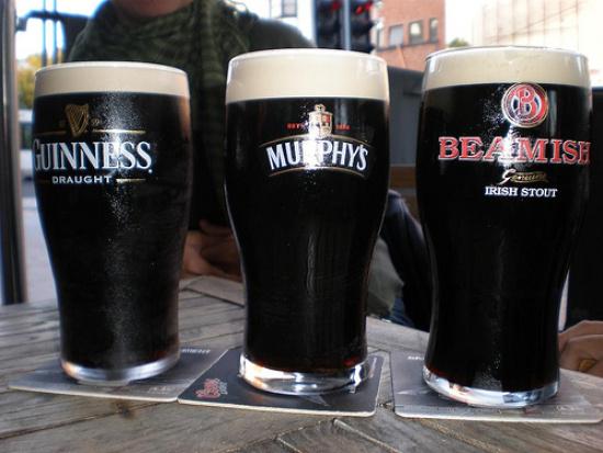 """Résultat de recherche d'images pour """"biere irlandaise"""""""