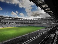 crokeparkpic
