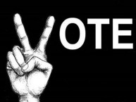 systeme electoral irlandais