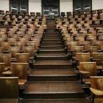 universités de Dublin