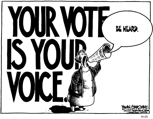 vote-for-yourself