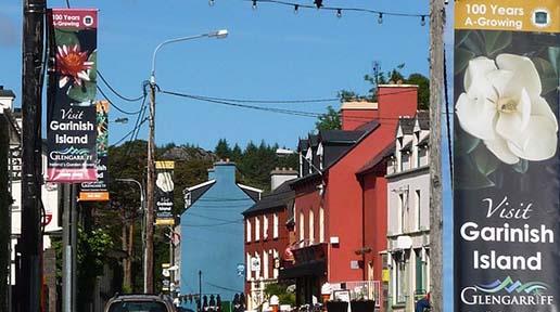 1+Glengarriff+Cork