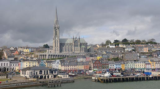 11+Cobh+Cork