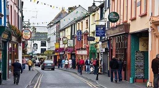 11+Killarney+Kerry