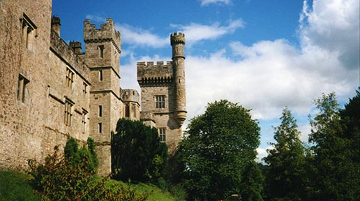 9+Lismore+Castle+Lismore+Waterford
