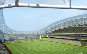 euro 2020 aviva_stadium_dublin_events_37437