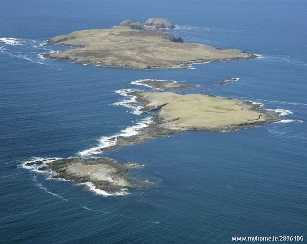 ile irlandaise