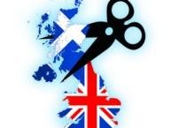 référendum écossais