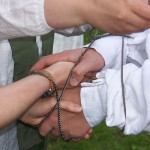 MI-Handfasting-Celtic-Weddings