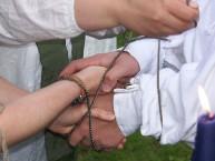 MI-Handfasting-Celtic-Weddings