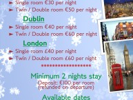 xmas_offers_poster_cork_dublin_london