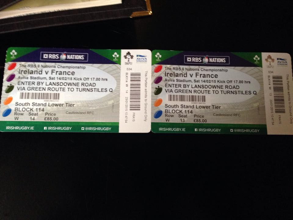 places rugby tournoi 6 nations