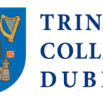 TCD_logo_stacked_Converted_