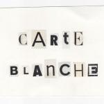 162-smalltalk-34-carte-blanche-joost-benthem