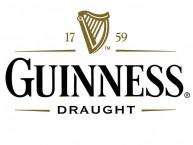 logo-biere-guinness-bar-a-biere-405-lyon