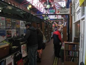 71_georges_street_arcade1