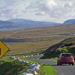 autotour-irlande