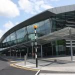 Dublin Aéroport