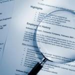 A la recherche d'un nouveau job ?