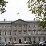 élections Dáil Éireann