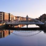 visite Dublin