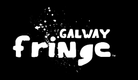 Source : www.galwayfringe.ie