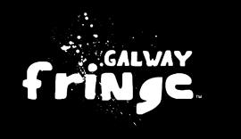 Source : www.galwayfringe.ie