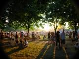 festival dublin