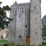 ashtown_castle