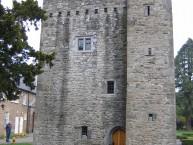ashtown_castle
