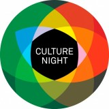 http://www.butlergallery.com/culture-night-2016/