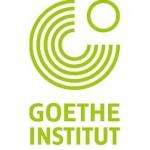 goethe-institut-2