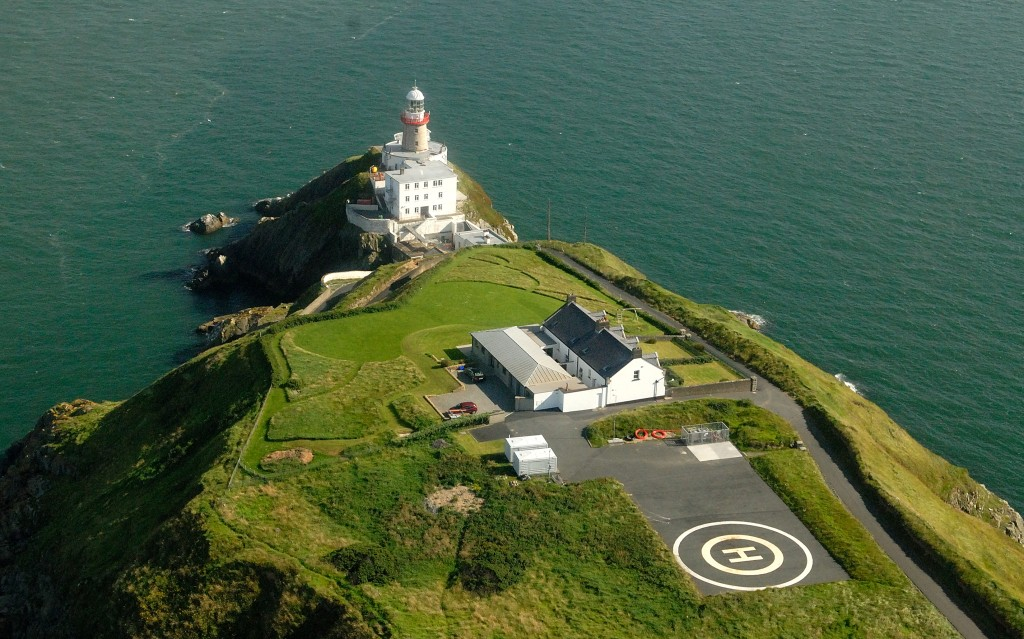 baily_lighthouse