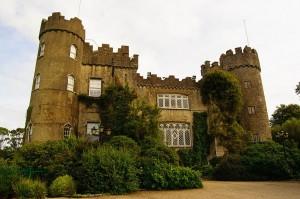 malahide_castle_outer