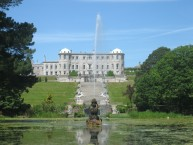powerscourt_fountain