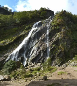 powerscourt_waterfall_2011