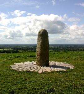 stone_of_destiny_hill_of_tara