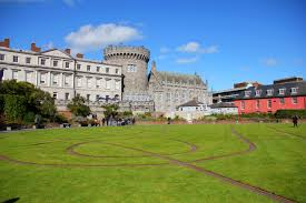 dublin-castle-again