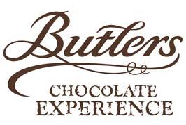 www.familyfun.ie/butlers-chocolate-experience/